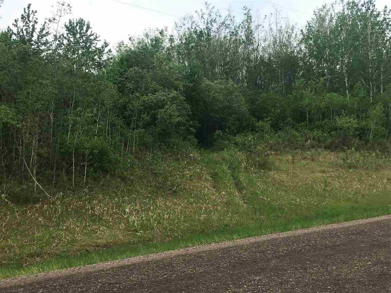 Township62 -  Rg Road, Rural Bonnyville M.d. | Image 2