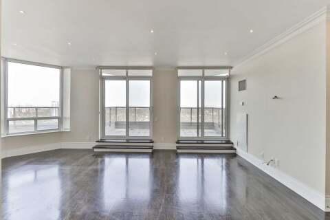 Apartment for rent at 80 Harrison Garden Blvd Unit Tph17 Toronto Ontario - MLS: C4872688