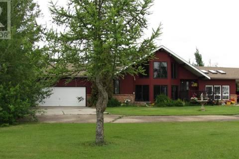 Trails End, Corman Park Rm No. 344 | Image 1