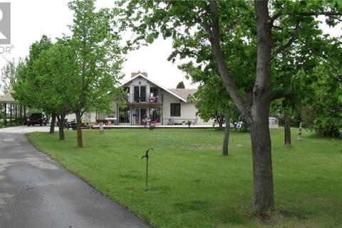 Trails End, Corman Park Rm No. 344 | Image 2