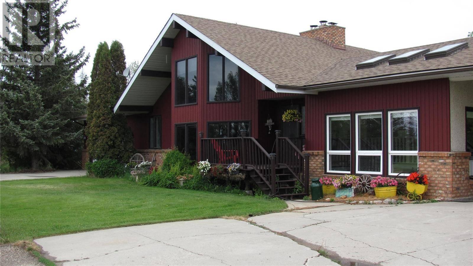 House for sale at  Trails End Corman Park Rm No. 344 Saskatchewan - MLS: SK781413