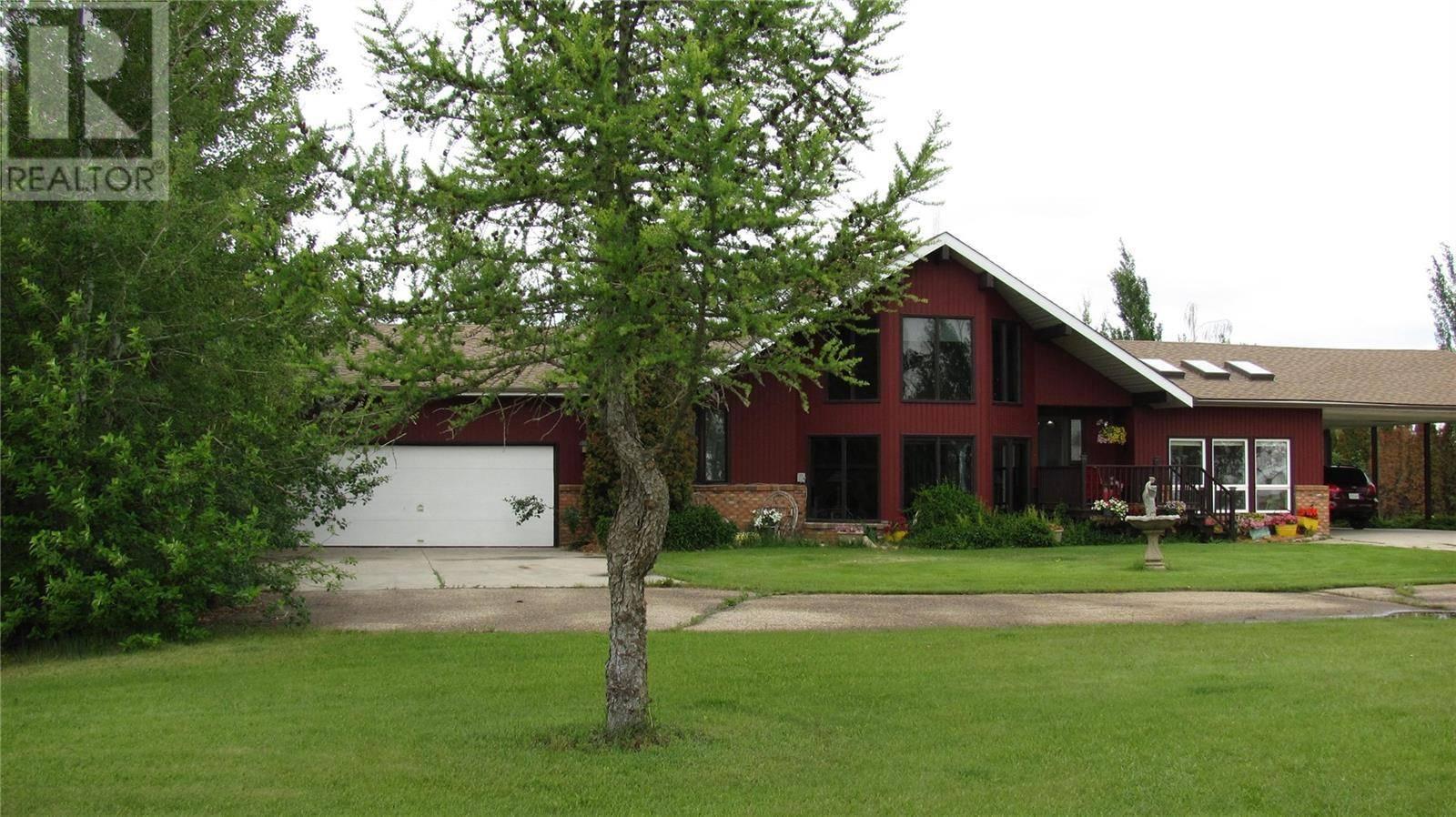 House for sale at  Trails End Corman Park Rm No. 344 Saskatchewan - MLS: SK791394