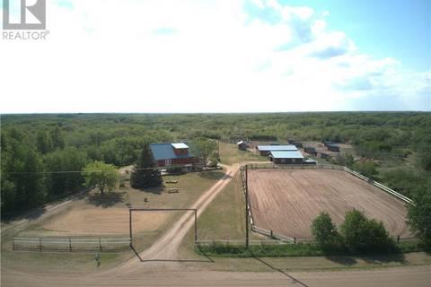 House for sale at  Trails Horse Acreage  West Corman Park Rm No. 344 Saskatchewan - MLS: SK774142