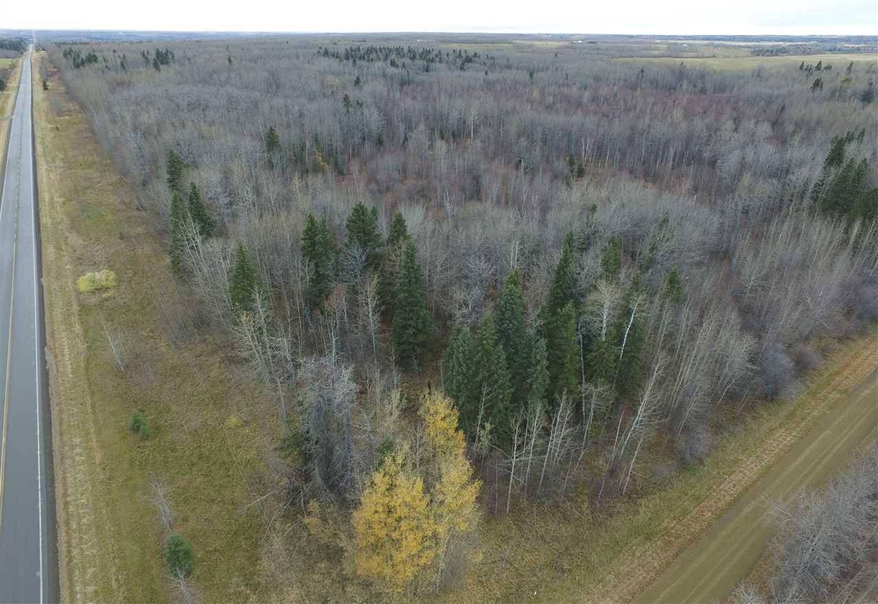Home for sale at 470 Rge Rd Unit Twp Rural Wetaskiwin County Alberta - MLS: E4178439