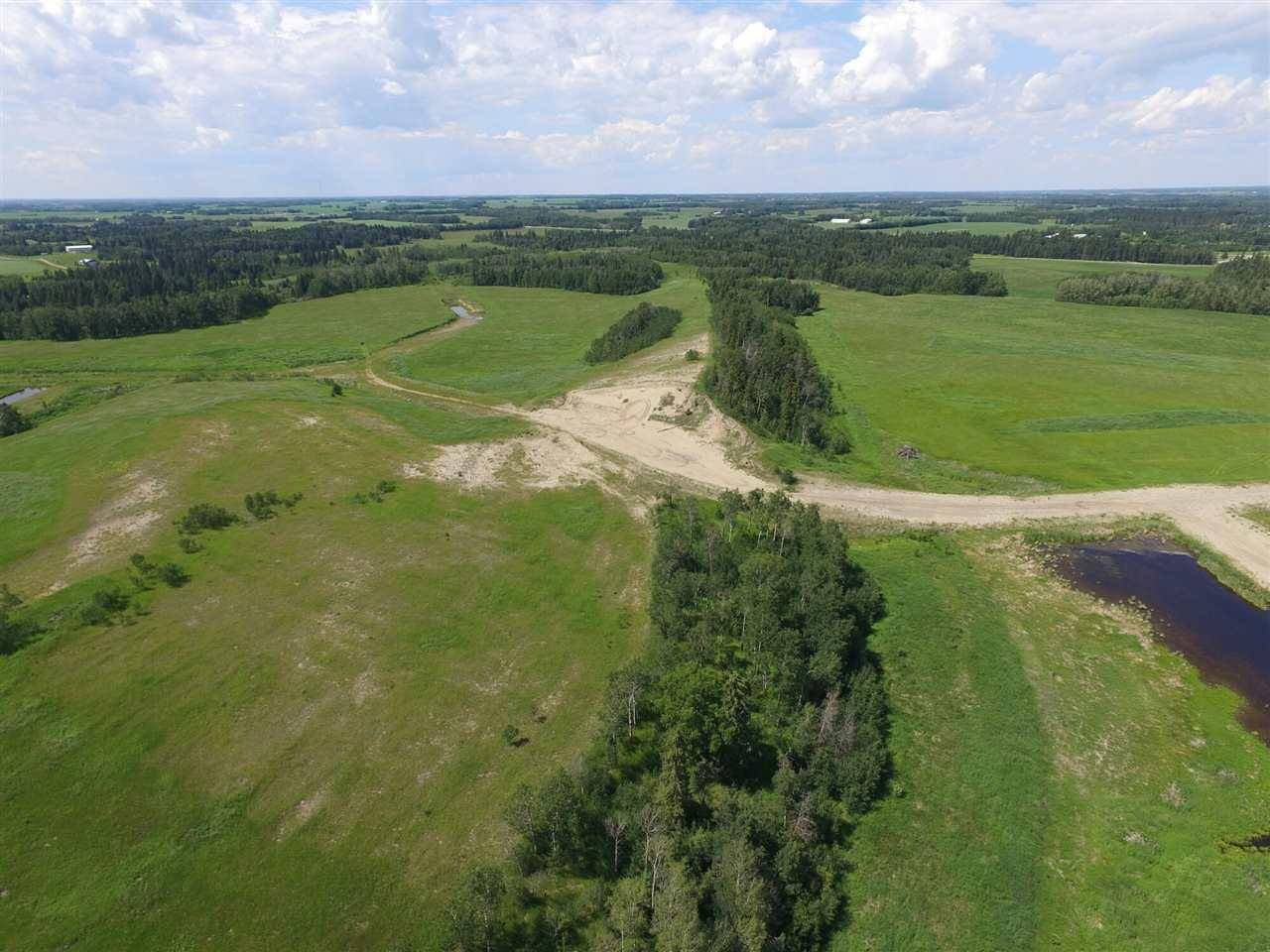 Twp - 470 Rge Road, Rural Wetaskiwin County | Image 1