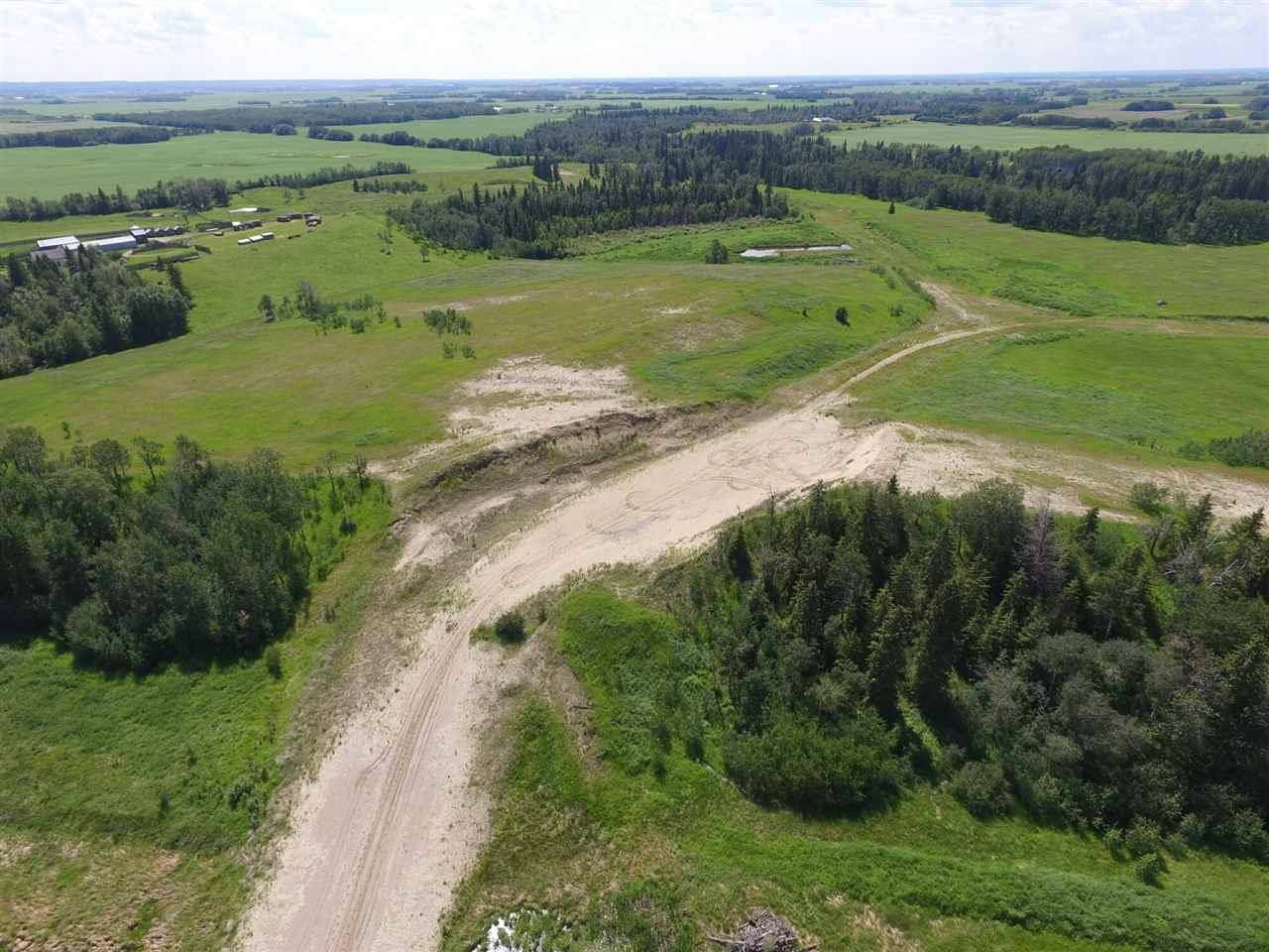 Twp - 470 Rge Road, Rural Wetaskiwin County | Image 2