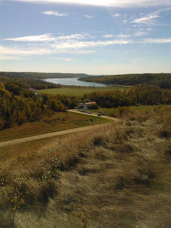 Home for sale at 492 Range Rd Unit Twp Rural Leduc County Alberta - MLS: E4155541