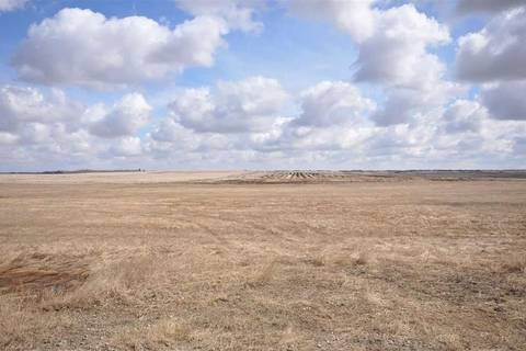 Home for sale at 554 Range Rd Unit Twp Rural Sturgeon County Alberta - MLS: E4144567