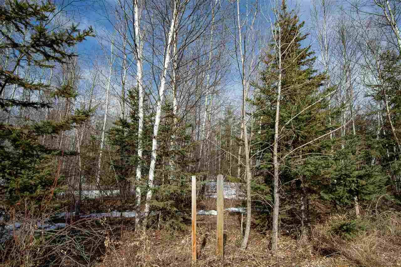 Home for sale at 602 Rg Rd Unit Twp Rural Bonnyville M.d. Alberta - MLS: E4188044