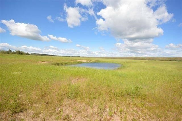 Residential property for sale at 602 Rge Rd Unit Twp Rural Bonnyville M.d. Alberta - MLS: E4176118