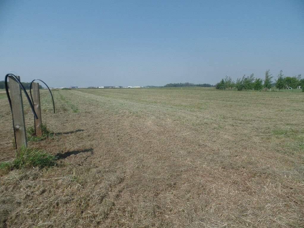 Home for sale at 614 Rge Rd Unit Twp Rural Bonnyville M.d. Alberta - MLS: E4124523