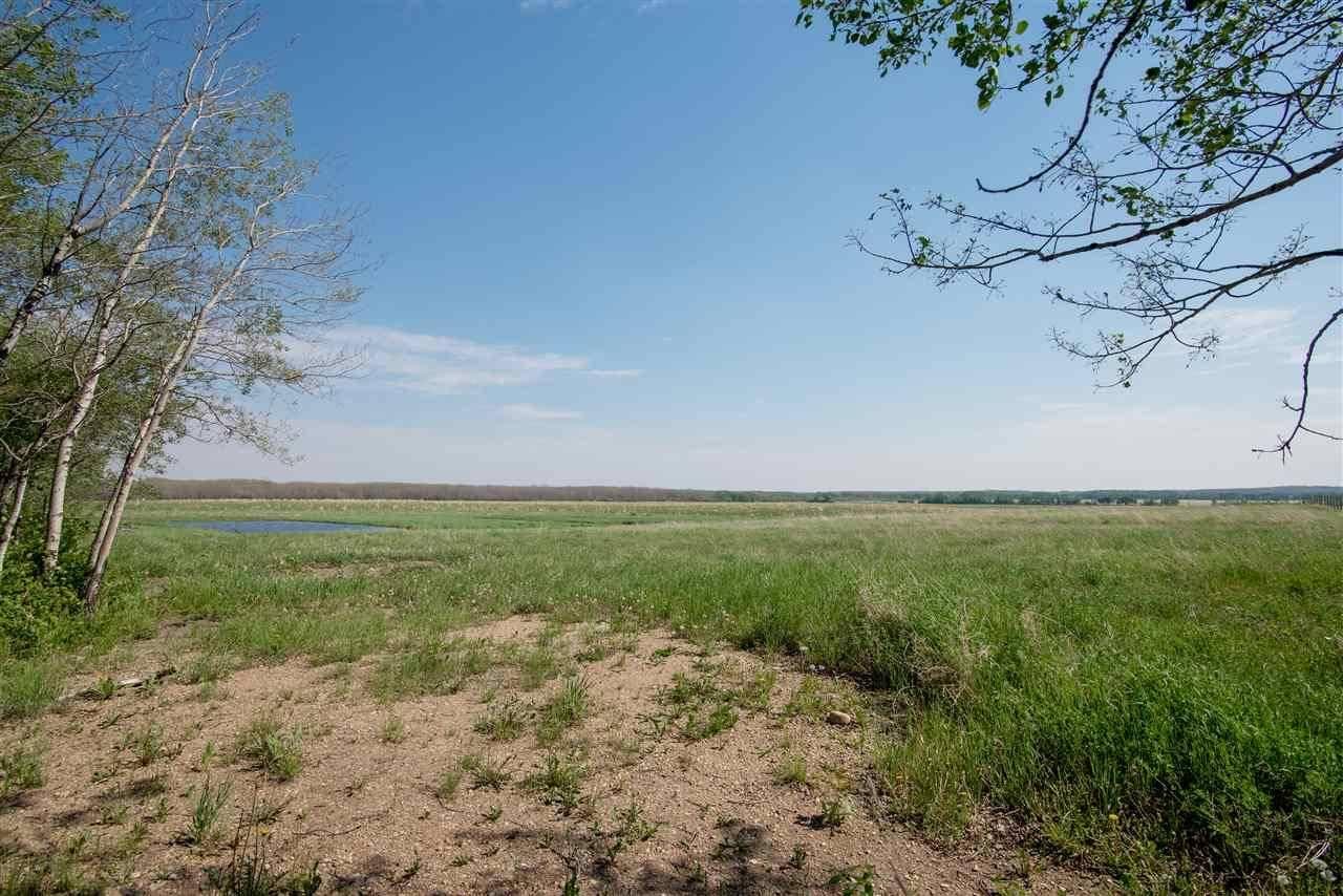 Home for sale at 615 Rg Rd Unit Twp Rural Bonnyville M.d. Alberta - MLS: E4091303