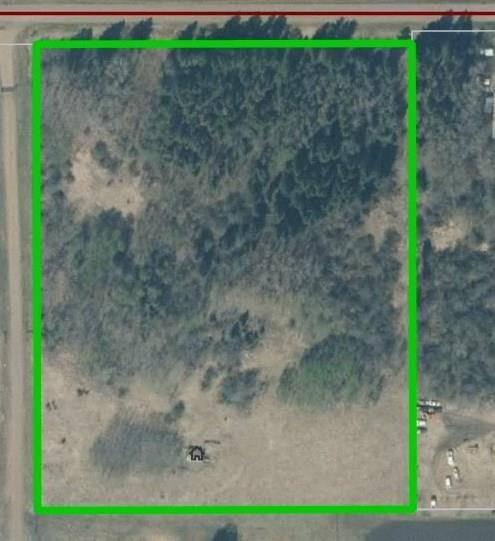 Twp - 634 Rge Road, Rural Bonnyville M.d. | Image 1