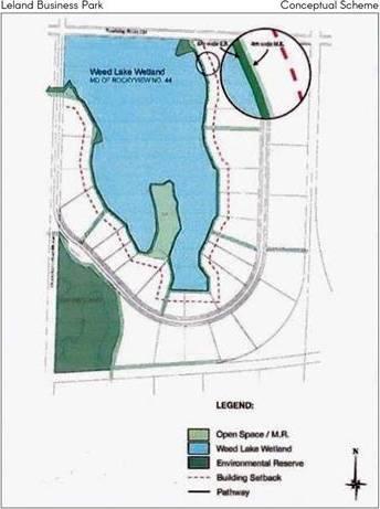 Home for sale at  Twp Rd 234  Langdon Alberta - MLS: C4293935