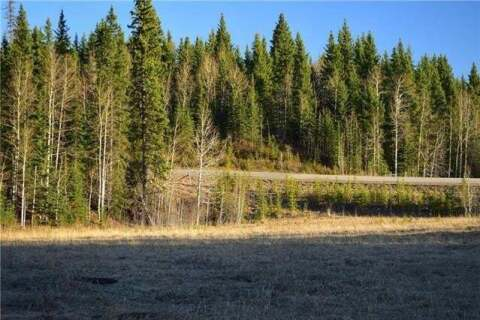 Home for sale at  Twp Rd 310 At Rge Rd 53  Rural Mountain View County Alberta - MLS: C4297787