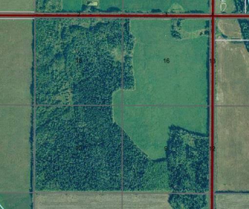 Home for sale at  Twp Rd Rural Bonnyville M.d. Alberta - MLS: E4165029