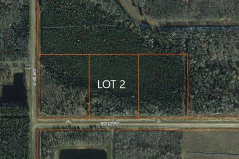Residential property for sale at  Twp Rd Rural Brazeau County Alberta - MLS: E4149735