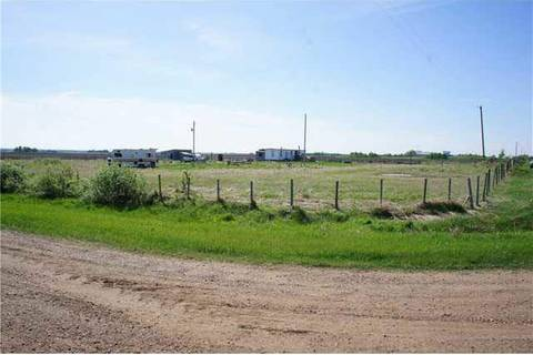 Home for sale at  Twp Rd Rural Lamont County Alberta - MLS: E4150125