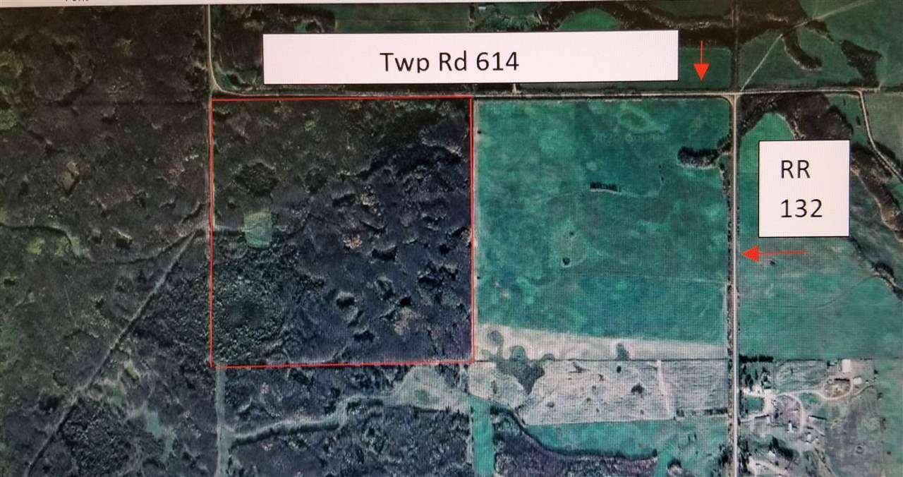 Home for sale at  Twp Rd Rural Smoky Lake County Alberta - MLS: E4195802