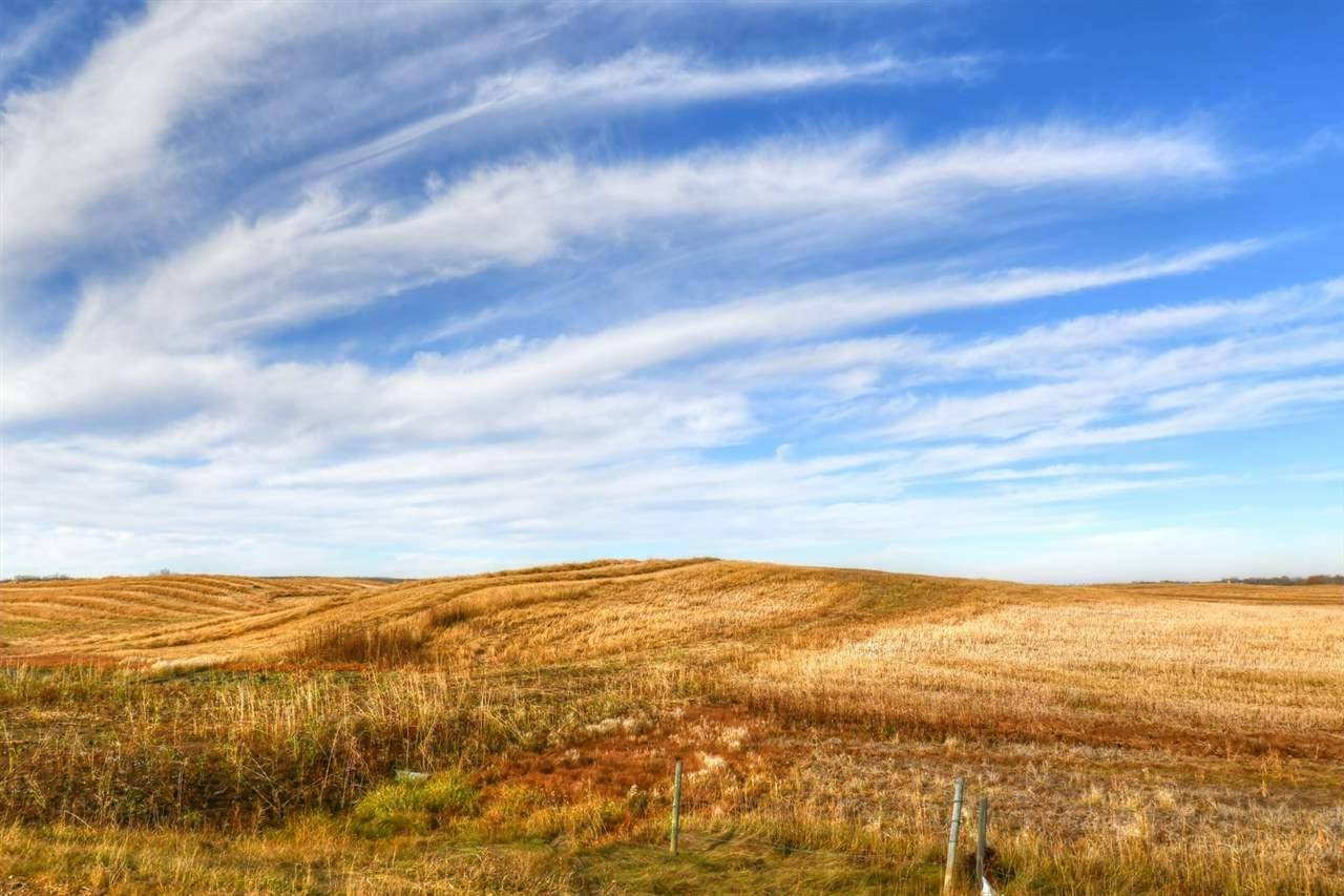 Residential property for sale at  Twp Rd Rural St. Paul County Alberta - MLS: E4177268