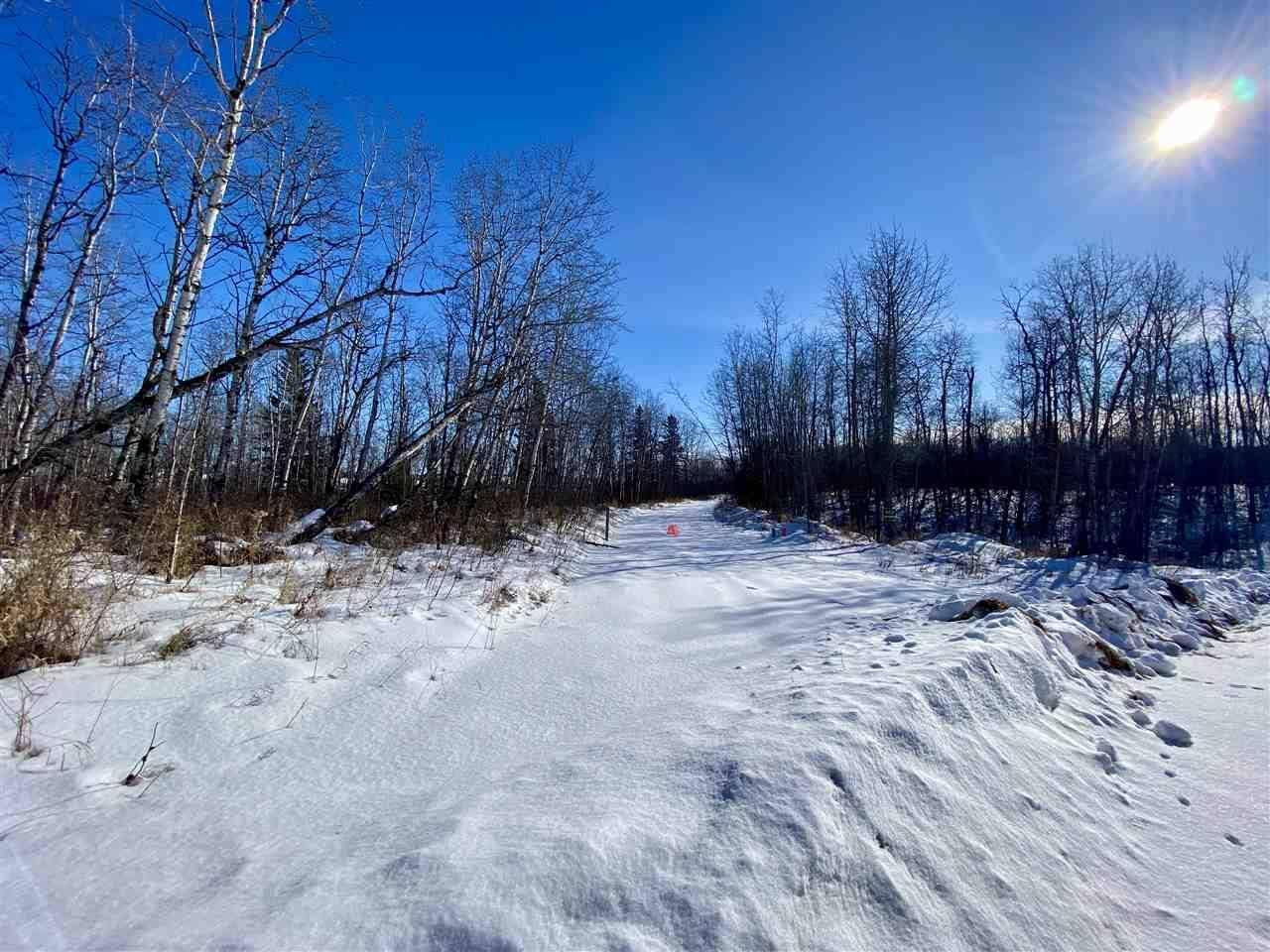 Home for sale at  Twp Rd Rural St. Paul County Alberta - MLS: E4188414