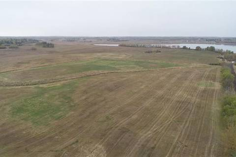 Home for sale at  Twp Rd Rural Strathcona County Alberta - MLS: E4154141