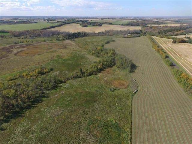 Residential property for sale at  Twp Rd Sw Rural Strathcona County Alberta - MLS: E4196114