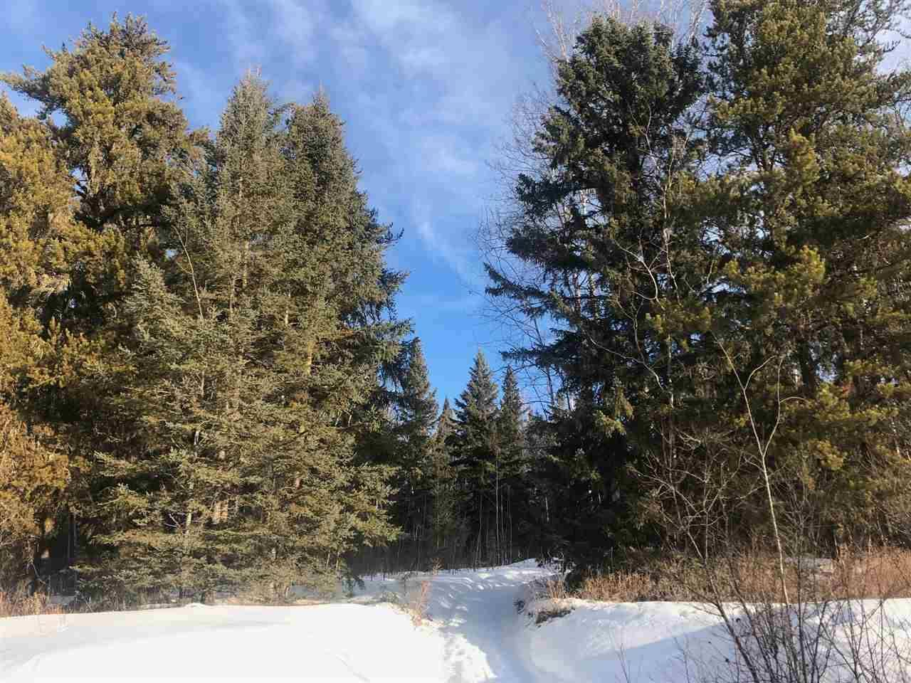Home for sale at  Twp Rr  Rural Athabasca County Alberta - MLS: E4189049