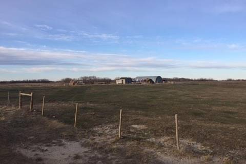 Home for sale at  Twp Rr  Rural Lamont County Alberta - MLS: E4155256