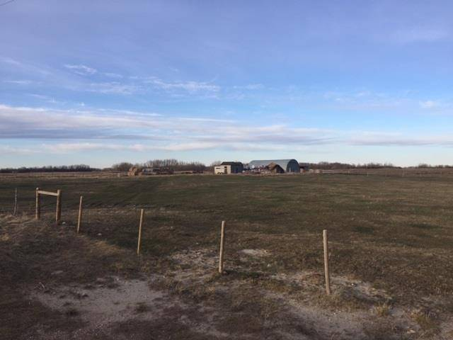 Residential property for sale at  Twp Rr  Rural Lamont County Alberta - MLS: E4155256