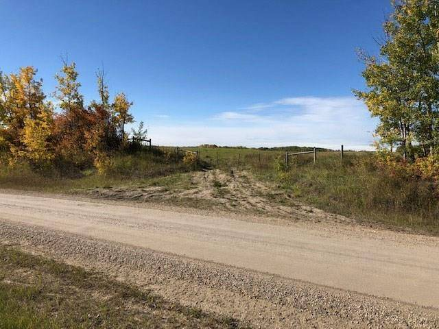 Residential property for sale at  Twp Rr  Rural Leduc County Alberta - MLS: E4194563