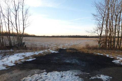 Residential property for sale at  Twp Rr  Rural Wetaskiwin County Alberta - MLS: E4137302