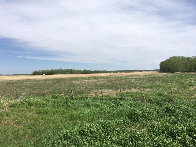 Home for sale at  Twp Rr  Rural Wetaskiwin County Alberta - MLS: E4182146