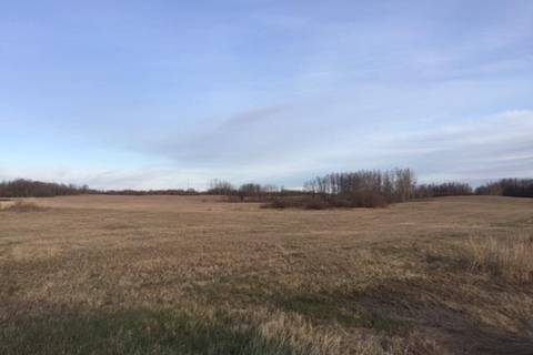 Home for sale at  Twp Rr175  N Rural Lamont County Alberta - MLS: E4155251
