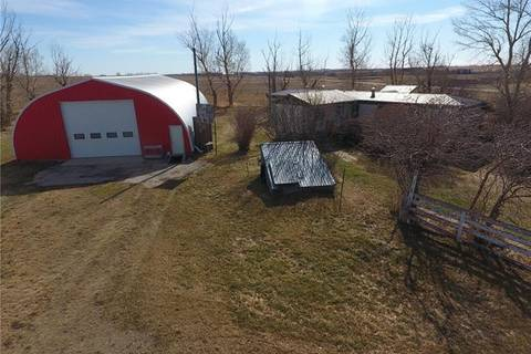 House for sale at  Twp 303  Unit Twp Rural Mountain View County Alberta - MLS: C4295410