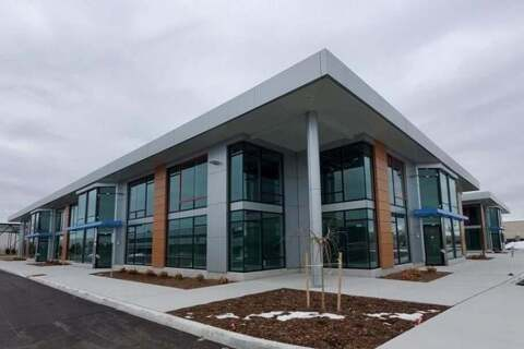Commercial property for sale at 2578 Bristol Circ Unit U 11 Oakville Ontario - MLS: W4904138