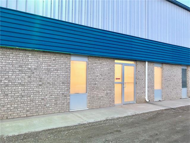 For Sale: 701 Mccool Street, Crossfield, AB   0 Bed, 0 Bath Property for $11. See 20 photos!