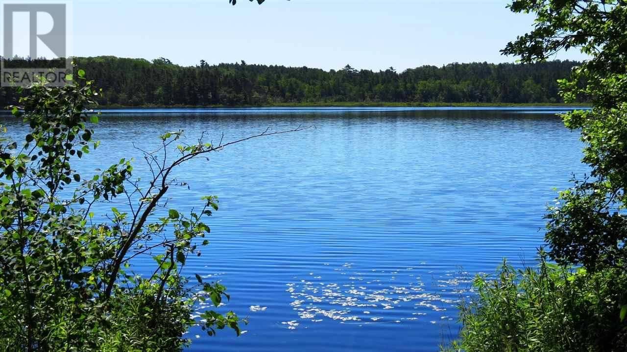 Residential property for sale at 12 Everlina Ln Unit Unit Windsor Junction Nova Scotia - MLS: 201816609