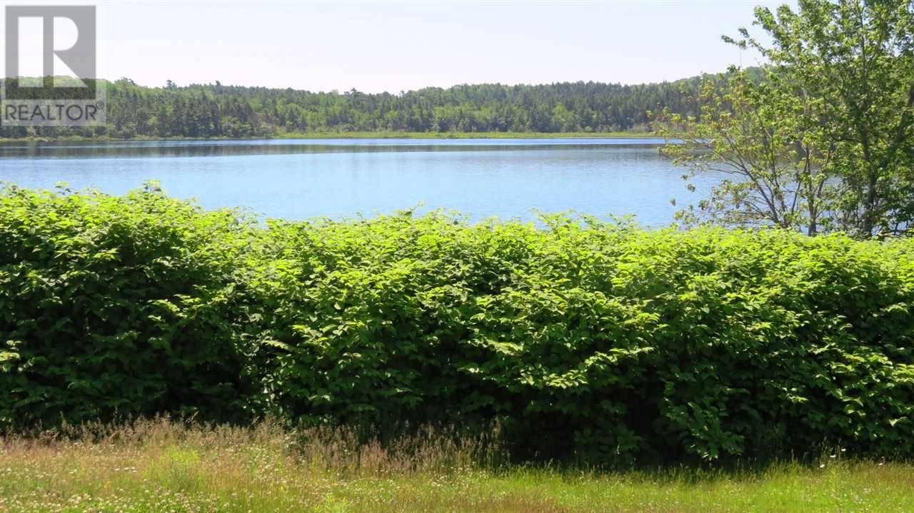 Home for sale at 13 Everlina Ln Unit Unit Windsor Junction Nova Scotia - MLS: 201816595