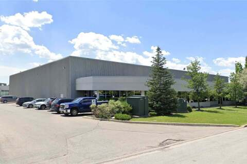 Commercial property for lease at 225 Spinnaker Wy Apartment Unit 2 Vaughan Ontario - MLS: N4820069