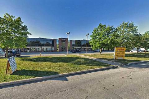 Commercial property for lease at 1950 Highway 7 Hy Apartment Unit 21 Vaughan Ontario - MLS: N4672078