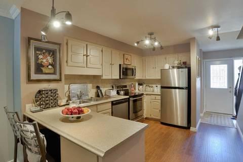 Condo for sale at 2 Paradise Blvd Unit Unit 23 Ramara Ontario - MLS: S4443969