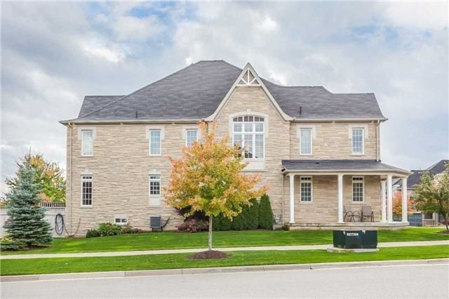 House for sale at unit-23-255 Paradelle Drive Richmond Hill Ontario - MLS: N4275002