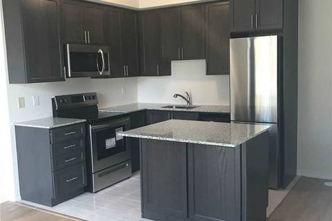 Apartment for rent at 26 Fieldway Rd Unit Unit 27 Toronto Ontario - MLS: W4624817