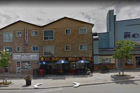 Property for rent at 42 Brock St Unit Unit 3 Uxbridge Ontario - MLS: N4976217