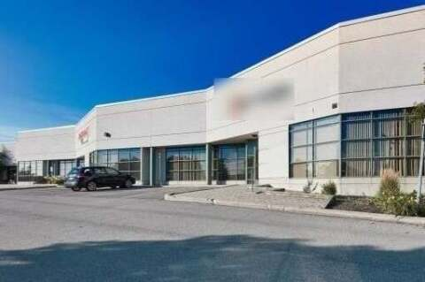 Commercial property for lease at 6150 Kennedy Rd Apartment Unit 4 Mississauga Ontario - MLS: W4915413
