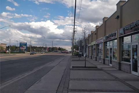 Unit-5 - 10066 Bayview Avenue, Richmond Hill | Image 1