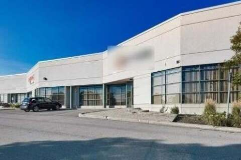 Commercial property for lease at 6150 Kennedy Rd Apartment Unit 5 Mississauga Ontario - MLS: W4915455