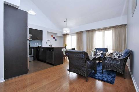 Condo for sale at 647 Warden Ave Unit Unit 5 Toronto Ontario - MLS: E4538801