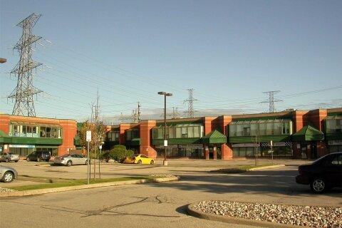 Commercial property for sale at 140 Regina Rd Unit Unit 6 Vaughan Ontario - MLS: N4993145